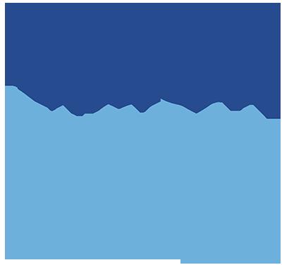 Global Seguros Guardia e Yñigo